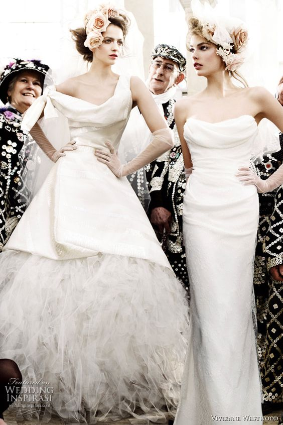Royal wedding dress watch bookies choice for designer for British wedding dress designers