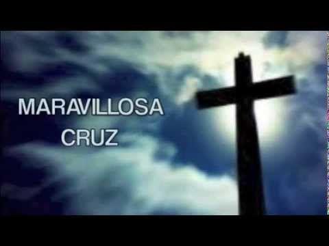Maravillosa Cruz