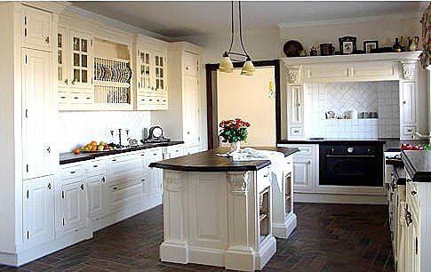 Cuisine victorienne-image-Meubles de cuisine-Id du produit:103513661-french.alibaba.com