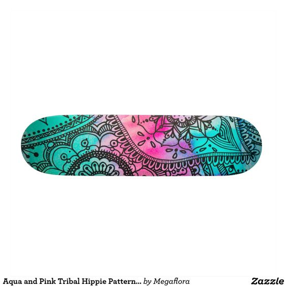 skateboard designs patterns google search skateboards pinterest skateboard skateboard
