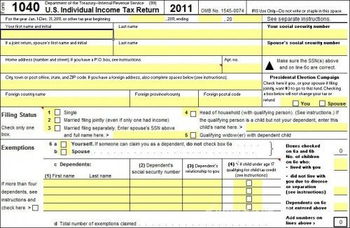 Tax Assistant For Excel Free Download Is A Numerous Application