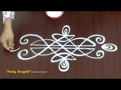 44++ How to make kolam ideas in 2021