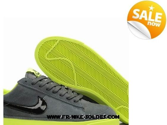 Nike Homme Blazer Low ND Chaussures exclusif and populaire Design Sp��cial