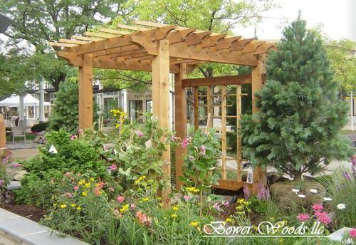 garden-pergola-design-ideas-s-af82c94663884fb0.jpg (500×344)