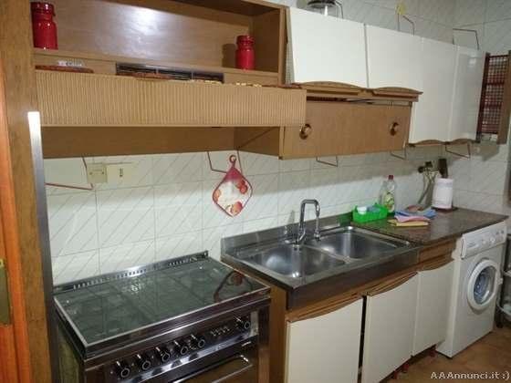 Cucine Salvarani Anni 80 Cucine Salvarani Anni 80 Cucine Cucina Anni 70 Cucina Anni 40