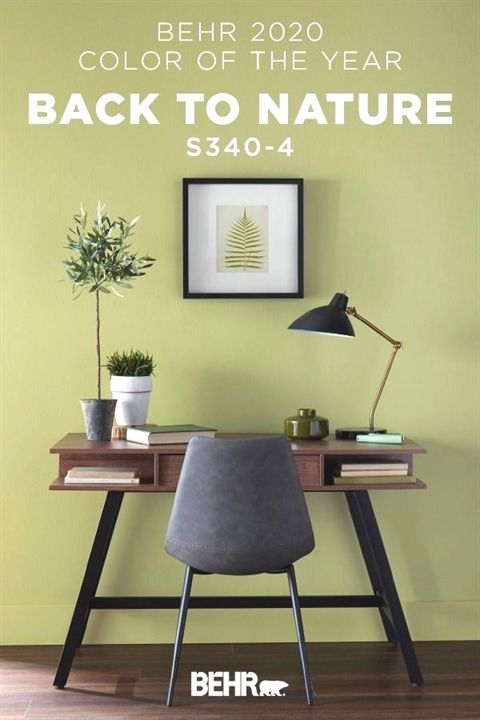 Home Improvement All Seasons Home Improvement Workshops Home Improvement Theme Song Season 8 Home Paint Colors For Living Room House Interior Interior