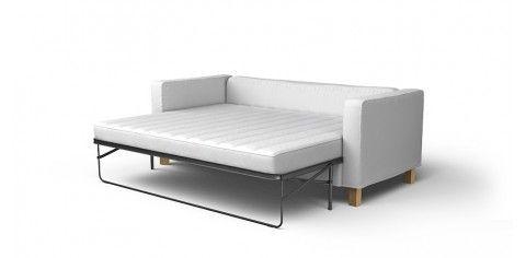 Ikea Karlanda Sofa Sizes And Dimensions 2 Seater Sofa Sofa Bed
