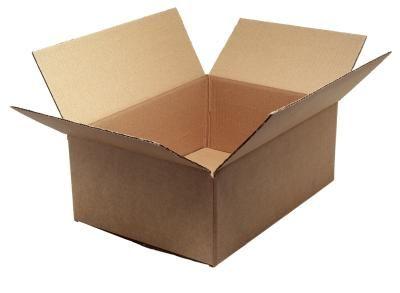 *-* futura decoração da casa, depois da mudança, as caixas já terão destino! Como fazer uma mesa de papelão em casa | eHow Brasil