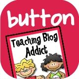 Full of Good Teacher Info, Freebies & Links to lots of other great websites :D