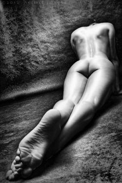 PWS - Fine Art Nudes