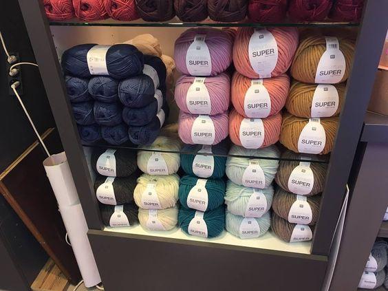 #rico #design #essentials #baby #merino #plus #melange #super #bonbon #haken #breien #handwerkwinkel #haaknaalden #softgrip #ergonomisch #breinaalden #scheepjes #catona #velvet #stonewashed #wol #acryl #katoen #haakpakketten #vilt #go #handmade #hout #kaiser #craft atelierlavivere.n...