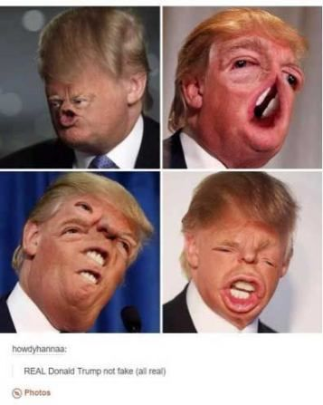Best Memes Fortnite Dank Ideas New Memes Super Funny Memes Funny Memes