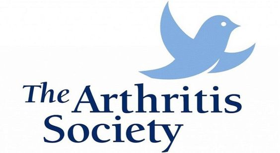 The Arthritis Society recently announced that it will be conducting more research on marijuana's ability to help treat fibromyalgia. Below is a press release about it. Hopefully the research leads to breakthroughs that help as many people as possible: The Arthritis Society has announced the...