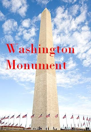Image gallery landmarks and monuments for Historical sites in the usa