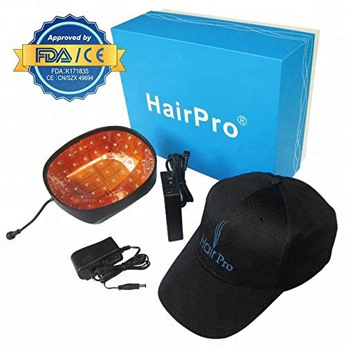 Laser Hair Growth System 2 Free Gifts Free 3 Or 4 Day Https Www Amazon Com Dp B07hlc1n Hair Growth For Men Hair Growth System Hair Regrowth Treatments