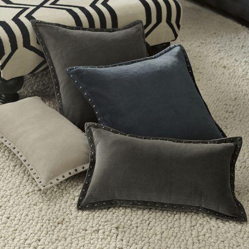 West Elm Throw Pillow Inserts : Pinterest The world s catalog of ideas