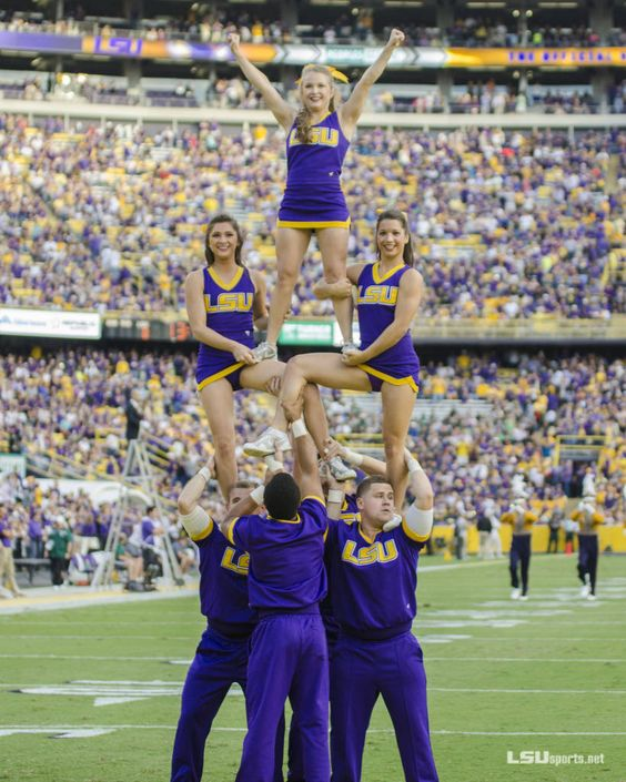 explore michigan lsusports eastern michigan and more photo galleries ...