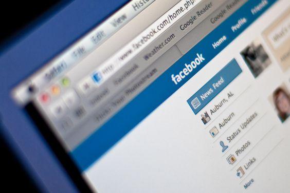 #Facebook Purity, la #extensión que te da más control sobre tu perfil