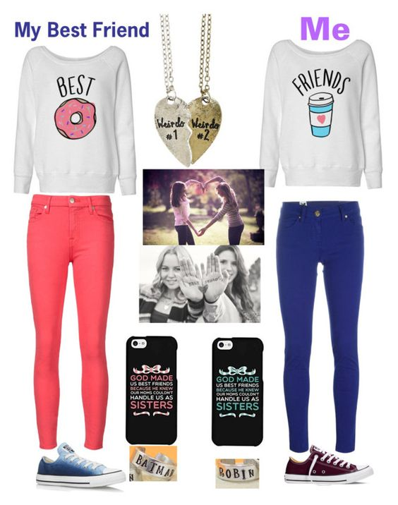 """""""Day with ur Best Freind"""" by i-luv-god ❤ liked on Polyvore featuring interior, interiors, interior design, home, home decor, interior decorating, 7 For All Mankind, Converse, Samsung and M Missoni"""