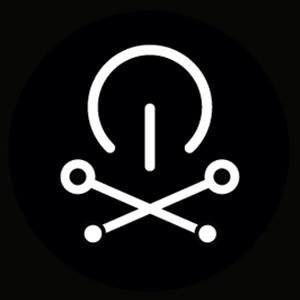 Music Tech Fest https://promocionmusical.es/convocatoria-participar-womex-2017/: