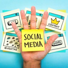 Social media is a great way to help your blog become more popular. Here are 7 essential social media tactics to help drive visitors to you site.