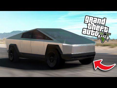 Furkan Yaman Gta 5 Youtube Grand Theft Auto Dusunceler