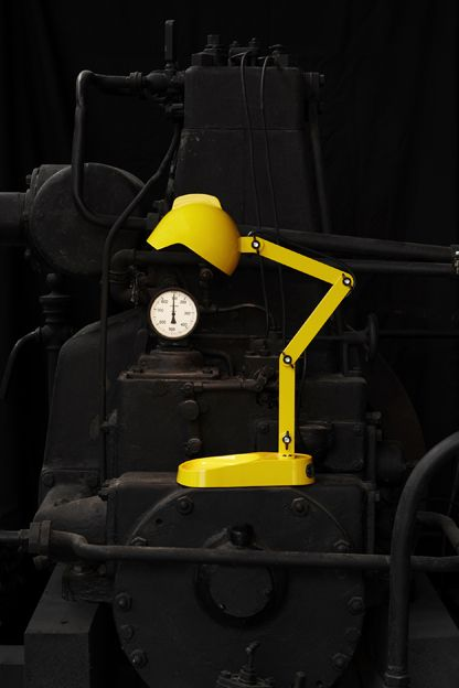 Diesel furniture - jeremiasmorandell.com
