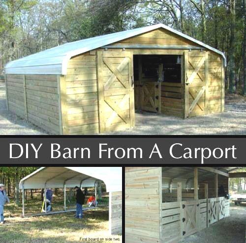 Diy Base For Rubbermaid Shed 7x8 Diysheddingblade In 2020 Horse Barns Farm Barn