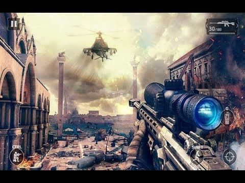 Modern Combat 5 Top Settings Game Youtube Modern Kombat Games Combat