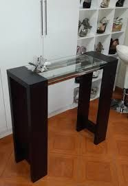 Resultado de imagen para mesas decorativas