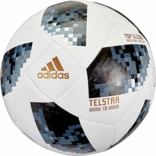Pin On Soccer Balls