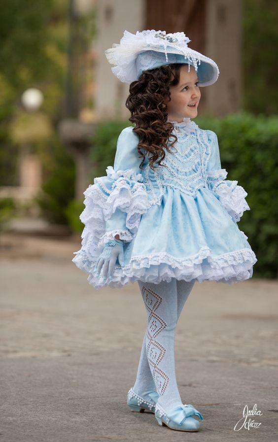 Vestidos Psra, Vestido Antiguo, Vestimenta Antigua, Antiguo Buscar, Ropa Muñeca, Ropa De Niños, De Niña, Costura Ma, Couture