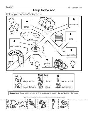 math worksheet : results for kindergarten worksheets  social studies  guest  the  : Kindergarten Geography Worksheets