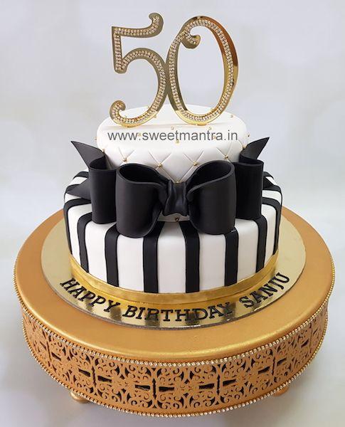 50th Birthday Cake Dad Birthday Cakes 50th Birthday Cake