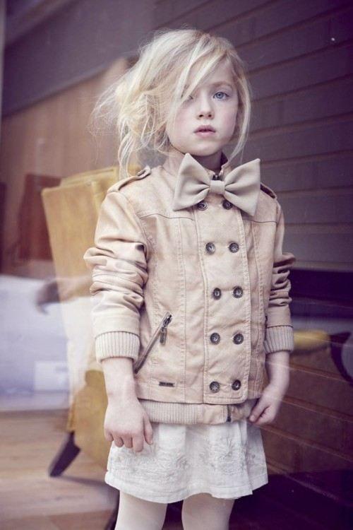 kids-clothing-19. The jacket