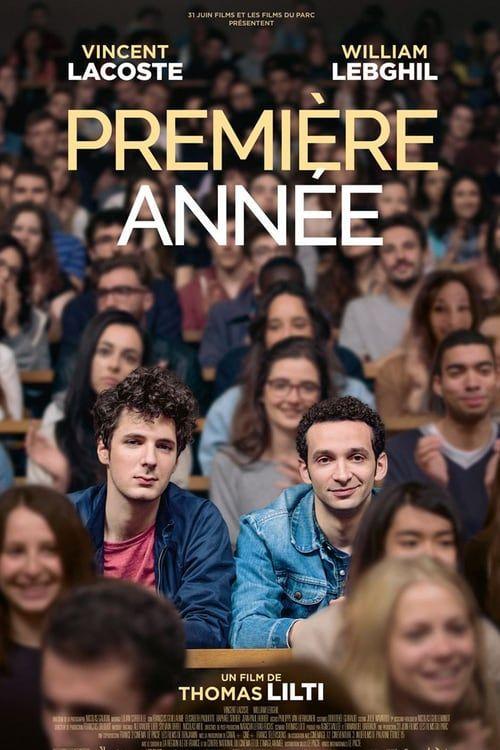 Max Hd Regarder Premiere Annee Stream Gratuit Film Telecharger