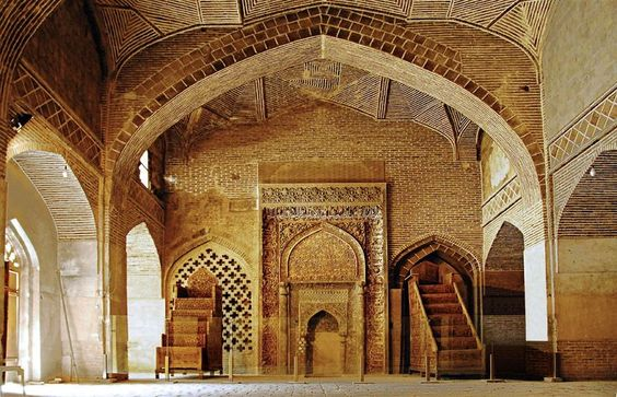 prayer room mosques and prayer on pinterest