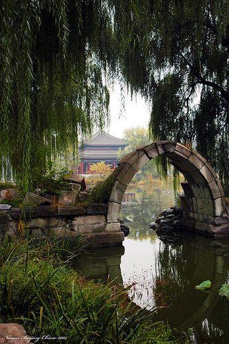 Beijing: