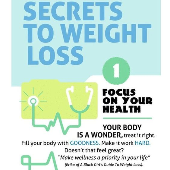 6 secrets to weight loss, this is the 1st one follow us for 5 other weight loss secrets #weightlossroutines ❤️ #Padgram