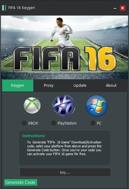 fifa 14 product code origin without survey