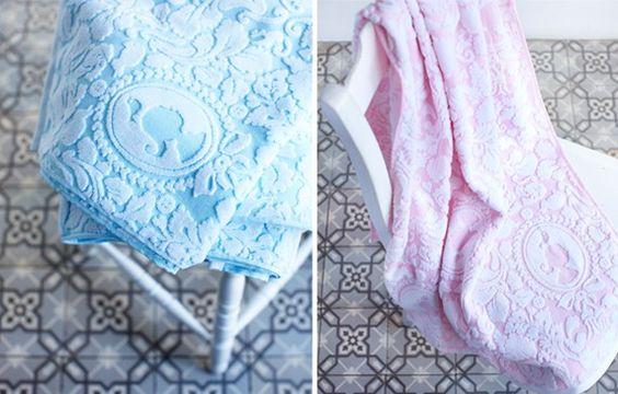 Adalberto Estampados – Têxteis Lar & Estampagem de Malhas