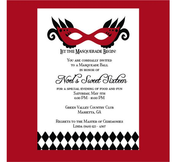 Ken Fulks Ultra Glamorous Masquerade Ball To Honor Denise Hale SPCA Fund