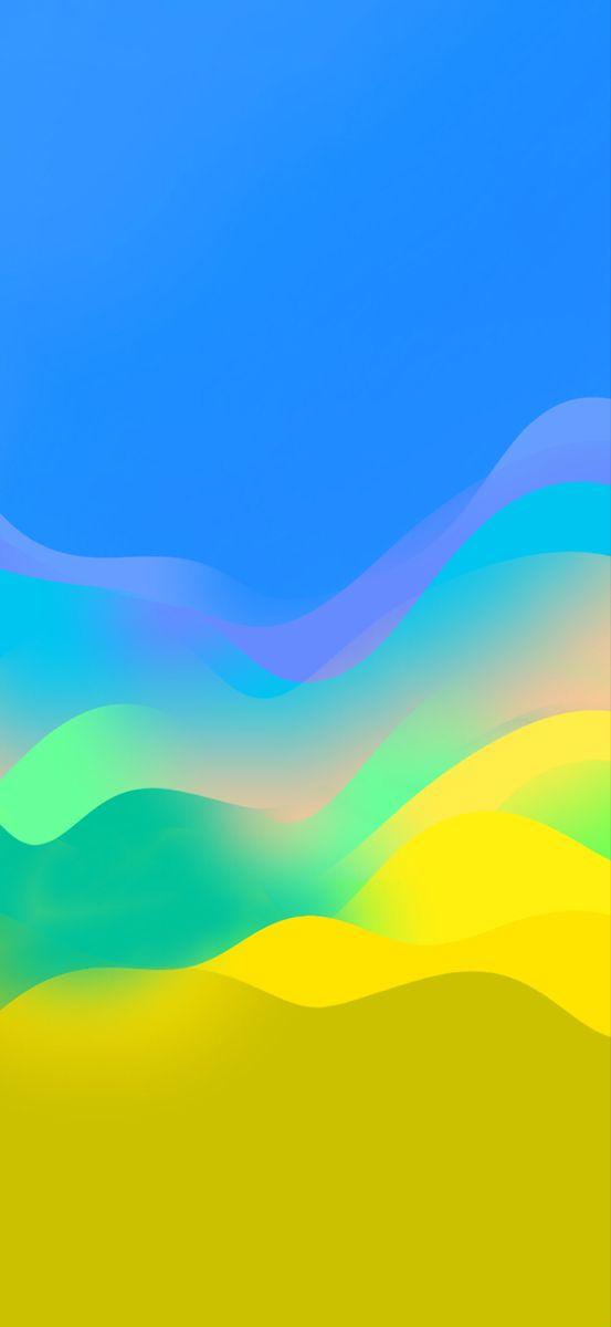 خلفية موبايل Abstract Wallpaper Abstract Artwork