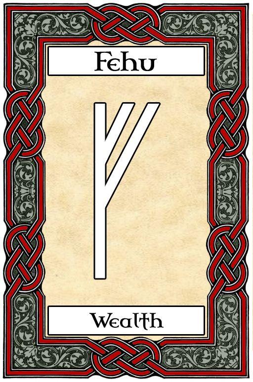 Runes!: