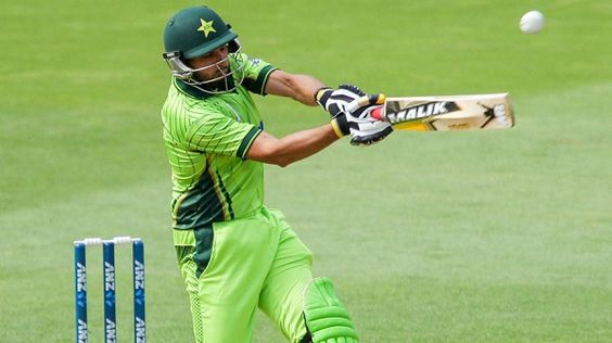 Pakistan vs UAE Live Cricket Score Watch Here: http://www.infokeeda.in/pakistan-vs-uae-live-cricket-score-ball-by-ball-commentary/