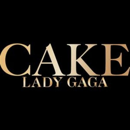 """Lady Gaga nearly sent her Little Monsters into cardiac arrest with the leak of a mysterious new track called """"Cake Like Lady Gaga."""" The pop star turns trap star on the boastful record that would make the Based God proud. The typically humble superstar stunts and snatches wigs, rhyming about AKs, her iced-out chain, """"burqa swag,"""" and 30 million Twitter followers."""