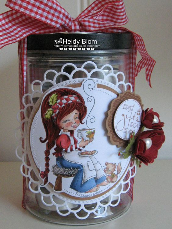 AppleCyder Jubilee [EB1070] - $8.50 : Whimsy Stamps
