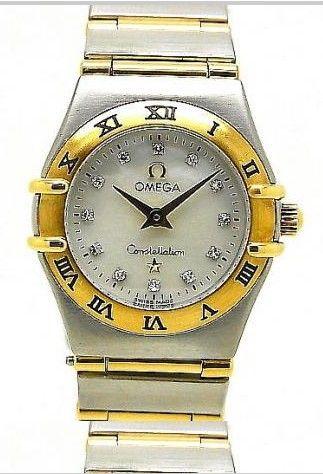 新作腕時計、ファッション、皆様のご注文をお待ちしております。 チャンスをのがしないで 皆様のご来訪http://www.tesco-shop.com/