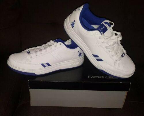 G unit REEBOK Shoes Size 12 Men's LA