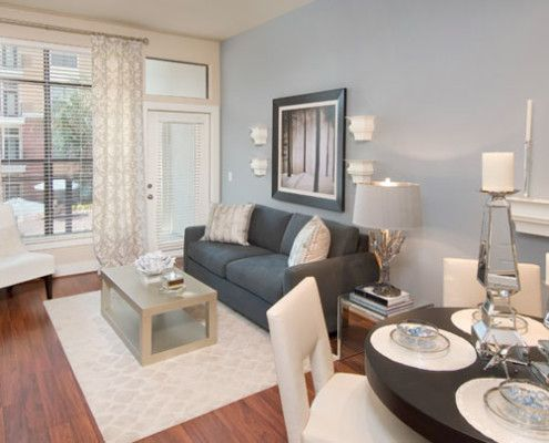 Short Term And Long Term Stay Houston Apartments  Perfect Choice For A  Relaxing Stay.